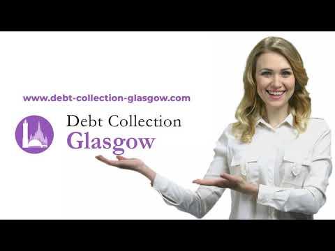 lyteCache.php?origThumbUrl=https%3A%2F%2Fi.ytimg.com%2Fvi%2F hPvpLW8Uq0%2F0 Debt Collection Stirling