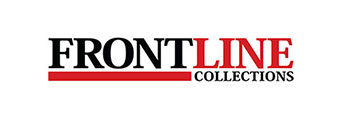frontline collections logo International Debt Collection