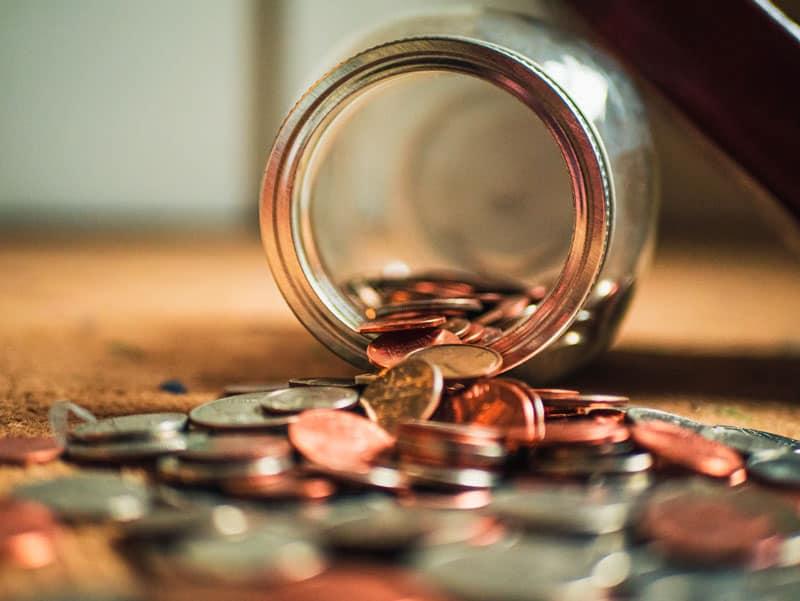 debt collectors glasgow scotland