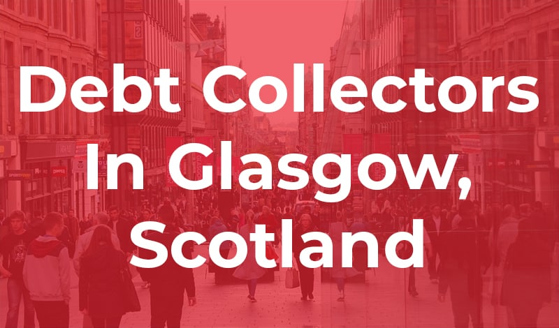 debtcollectorsglasgow thumbCOMPRESSED Debt Collectors Glasgow Scotland