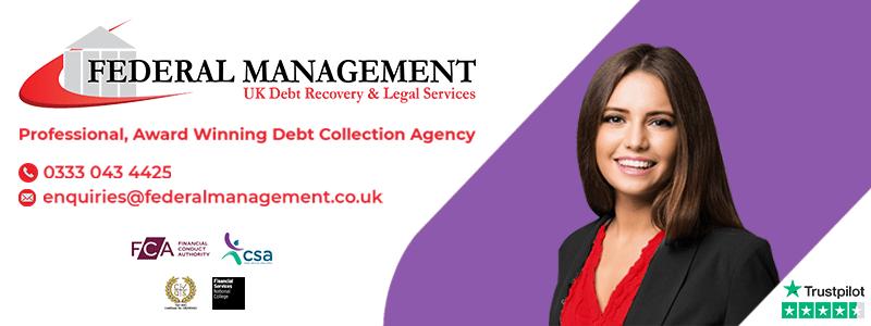 Debt Collectors Scotland