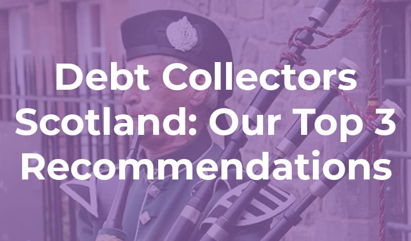 debt collectors scotlandthumbCOMPRESSED Debt Collectors Scotland