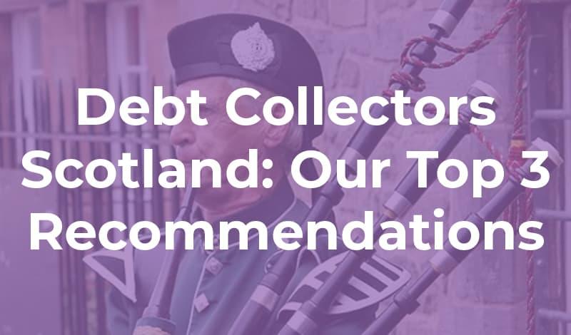 debt collectors scotlandthumbCOMPRESSED Debt Collectors Scotland